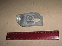 Кронштейн крепления генератора задн. ГАЗЕЛЬ(дв.4215,100 л.с.), УАЗ (УМЗ). 451М-3701059