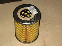 Элемент фильтрующий масляный ЗИЛ 5301 (Цитрон). 245-1017030