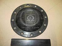 Диафрагма камеры торм.передняя ЗИЛ 130. 164-3519050