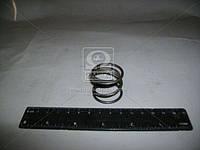 Пружина пальца хвостовика МАЗ (МАЗ). 5336-1703594
