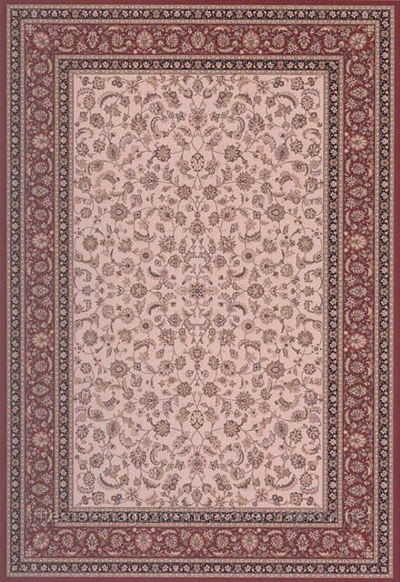 Бельгійські вовняний килим Verdi