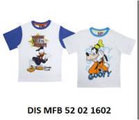 Футболка EplusM модель DIS MFB 52 02 1602