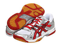 Кроссовки ASICS GEL-Rocket 6 B257N. , фото 1