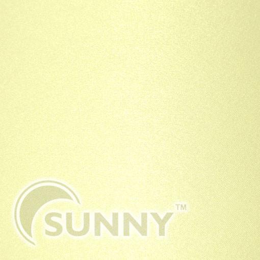 Рулонная штора Cairo BO - 5200