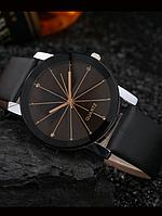 Стильные наручные женские часы