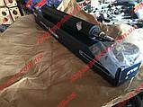 Патрон переднего амортизатора Ланос Lanos, Сенс Sens, Нексия Nexia, Opel Kadet, Опель Кадет масляный  KYB, фото 5