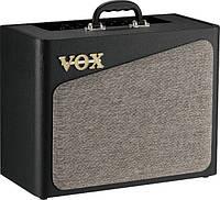 Комбоусилитель для электрогитары VOX AV15