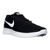 Кроссовки Nike Free Run Flyknit Dusky Wind мужские