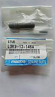 Шпилька крепления турбины Mazda CX-7, 3 BL, Mazda