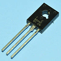 Транзистор биполярный BD440  TO-126  CDIL