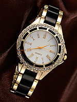 Молодежные женские наручные часы, фото 1