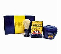 Подарочный набор PREP BOX