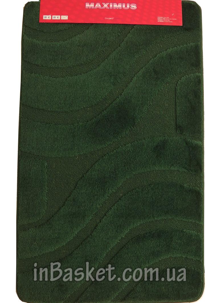 """Комплект ковриков для ванной """"Emerald"""""""