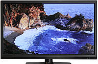 Телевизор LED backlight TV L24 24 Т2