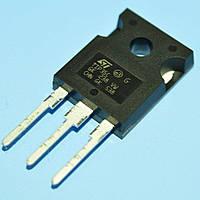 Транзистор биполярный TIP35C  TO-247  STMicroelectronics