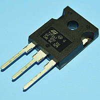 Транзистор биполярный TIP147  TO-247  STM