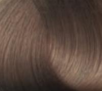 Крем-краска ESSENSITY 7-2 Средний русый пепельный 60 мл