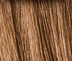 Крем-краска ESSENSITY 7-50 Средний русый золотистый натурал 60 мл