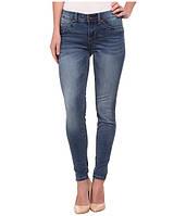 Джинсы Seven7 Skin Fit Leggings, Nomad Blue, фото 1