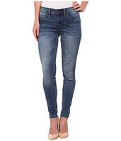 Джинсы Seven7 Skin Fit Leggings, Nomad Blue