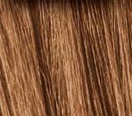 Крем-краска ESSENSITY 7-60 Средний русый шоколадный натурал 60 мл