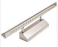 Светильник для подсветки картин и зеркал Led 4W HL 6651L