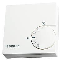 Комнатный регулятор температуры EBERLE RTR-E XX21
