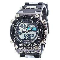 Часы Sport Watch NT-588F