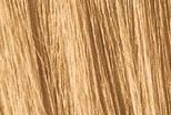 Крем-краска ESSENSITY 9-50 Блондин золотистый натуральный 60 мл