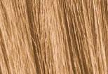 Крем-краска ESSENSITY 9-60 Блондин шоколадный натуральный 60 мл