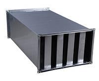 Шумоглушитель SMN 50-30