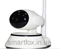 IP-камера JX- 88120 видеосторож с функцией видео няня