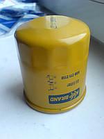 Фильтр масла двигателя к Hyster H4.5 FT S5 (Хистер)