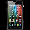 Бронированная защитная пленка для Prestigio MultiPhone 5450 DUO