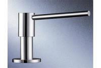 Дозатор моющего средства Blanco PIONA сталь нерж. (515991)