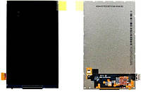 Дисплей (экран) для телефона Samsung Galaxy Core Prime VE LTE G361F, Galaxy Core Prime VE G361H
