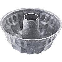 Форма для выпечки кекса Lamart LT3043 с мраморным покрытием