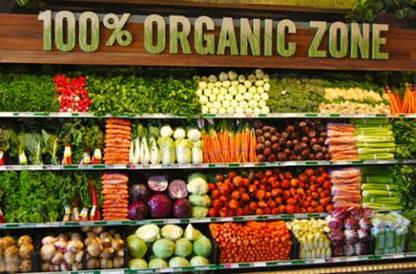 Эко товары, органические препараты, био-препараты
