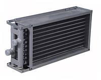 Водяной нагреватель SWH 60-35/2R