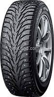 Зимние шины Yokohama iceGUARD stud iG35 245/45 R20 99T