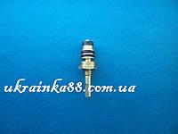 Кран наполнения (подпиточный кран)  Ariston TX-T2-UNO 996071