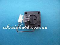 Ремкомплект датчика протока Ariston Uno (995948), фото 1