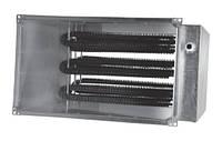 Электрический нагреватель SEH 60-35/27
