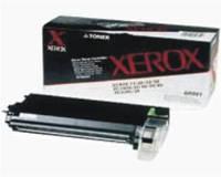 Тонер-картриджи xerox 6R589 для xerox 5220 520 б/у
