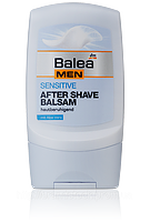 Бальзам после бритья Balea Sensitive