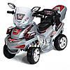 Квадроцикл детский М 0636