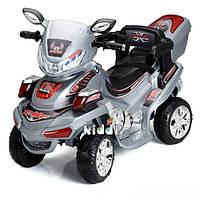 Квадроцикл детский М 0636, фото 1