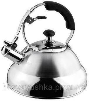 Чайник Vinzer 89009 Superia