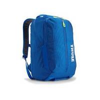 Рюкзаки городские THULE Crossover 25L MacBook Backpack (TCBP-317)