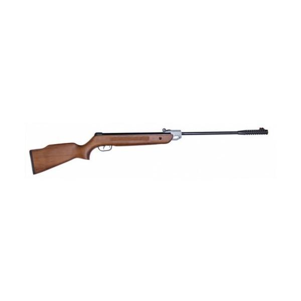 Torun Magnum 101 wood